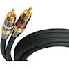 StarTech Audio Cables - StarTech 30 FT Premium Stereo Audio   ITSpot Computer Components