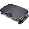 KTG Laptop Accessories - KTG SMARTFIT SOLEMATE PLUS FOOT REST | ITSpot Computer Components