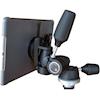 Generic Laptop Accessories - X Lock Tripod Adapter | ITSpot Computer Components
