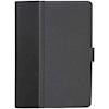 Targus Phone & Tablet Housings & Covers - Targus VERSAVU SIGNATURE for 12.9 | ITSpot Computer Components