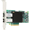 HP Other Networking Accessories - HP SN1100E 16GB 2P FC HBA | ITSpot Computer Components