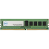 Dell Server DDR4 RAM - Dell 64GB LRDIMM DDR4 ECC 2666MT/S | ITSpot Computer Components