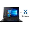 Lenovo Tablets - Lenovo X1 Tablet 13 inch QHD+ 3K | ITSpot Computer Components