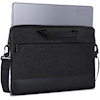Dell Laptop Carry Bags & Sleeves - Dell Professional Sleeve 14 inch | ITSpot Computer Components
