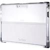STM Phone & Tablet Carry Cases - STM Dux MS Surface Pro 3 Black | ITSpot Computer Components