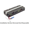APC Batteries - APC Supply and Delivery of 1x RBC31 | ITSpot Computer Components