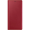 Samsung Cases & Covers - Samsung Note 9 Leather Case Red | ITSpot Computer Components