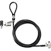 HP Security Accessories - HP Dual Head Master Cable Lock (MOQ | ITSpot Computer Components