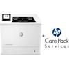 HP Colour Laser MFCs - HP (4FOR3 PROMO) LaserJet   ITSpot Computer Components
