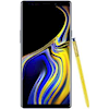 Samsung Mobile Phones - Samsung GALAXY NOTE 9 128GB Mobile | ITSpot Computer Components