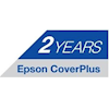 Epson Extended Warranties - HP 2yr Epson COVERPLUS Return to | ITSpot Computer Components
