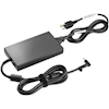 HP Laptop Chargers - HP 200W Smart AC Adapter 4.5mm | ITSpot Computer Components