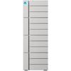 LaCie 3.5 Desktop External Hard Drive Enclosures - LaCie 12BIG 120TB USB-C Thunderbolt | ITSpot Computer Components