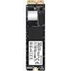 Transcend Solid State Drives (SSDs) - Transcend 480GB JetDrive 850 PCIe | ITSpot Computer Components