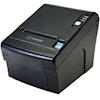 Sewoo POS Receipt Printers - Sewoo SLK-T12EB (220MM/SEC) | ITSpot Computer Components