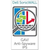 SonicWALL ADSL Accessories - SonicWALL Gateway A/M I/P and | ITSpot Computer Components