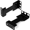 Rackmount Accessories - StarTech Rail Depth Adapter for | ITSpot Computer Components