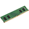 Server DDR4 RAM - Kingston 4GB DDR4-2400 non-ECC | ITSpot Computer Components