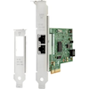 Intel Other Networking Accessories - Intel Ethernet I350-T2 2-Port 1Gb | ITSpot Computer Components