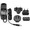 Generic Power Adapters - Replacement 5V Power Adapter 5V 3A | ITSpot Computer Components