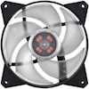 CoolerMaster Case Fans - CoolerMaster MasterFan Pro RGB Air | ITSpot Computer Components