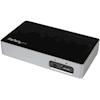 Generic Docks & Port Replicators - DVI Docking Station for Laptops USB   ITSpot Computer Components