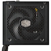 CoolerMaster Internal Power Supply (PSU) - CoolerMaster MasterWatt 750W 80+ | ITSpot Computer Components