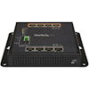 StarTech Other Networking Accessories - StarTech GbE Switch 8-Port (4 PoE+) | ITSpot Computer Components