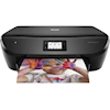 Inkjet MFCs - HP Envy Photo 6220 AIO Printer | ITSpot Computer Components