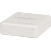 Fortinet Wireless Access Points - Fortinet Remote Wireless AP 2x FE | ITSpot Computer Components