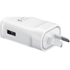 Generic Accessories - FAST Charge AC Charger USB Type- C | ITSpot Computer Components