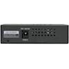 StarTech Other Networking Accessories - StarTech 4-Port Gigabit Midspan | ITSpot Computer Components