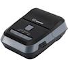 Sewoo POS Receipt Printers - Sewoo LK-P22 USB+Wi-Fi | ITSpot Computer Components