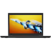 Lenovo Notebooks - Lenovo ThinkPad L580 15.6 inch HD | ITSpot Computer Components
