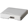 Ruckus Wireless Access Points - Ruckus ZoneFlex R500 Dual-band | ITSpot Computer Components