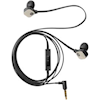 Generic Accessories - In Ear H2310 SilkGold Headset | ITSpot Computer Components