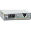 Allied Telesis Other Networking Accessories - Allied Telesis Media Converter | ITSpot Computer Components