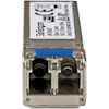 Generic Other Networking Accessories - 10 Gb Fiber SFP+ HP J9151A   ITSpot Computer Components
