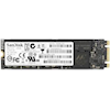 HP Solid State Drives (SSDs) - HP 256GB TLC PCI-E 3X4 NVME SSD | ITSpot Computer Components