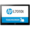 HP POS Accessories - HP L7010T 10 inch Touch CFD | ITSpot Computer Components