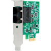 Allied Telesis Other Networking Accessories - Allied Telesis PCI-EXPRESS Fiber | ITSpot Computer Components
