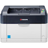 Generic Mono Laser Printers - ECOSYS FS-1061DN A4 MONO Laser | ITSpot Computer Components