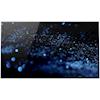 Sony TVs - Sony KD55A1PSD 55 4K Sony Pro | ITSpot Computer Components