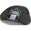 KONFTEL Accessories - KONFTEL 300IP POE | ITSpot Computer Components