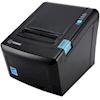 Sewoo POS Receipt Printers - Sewoo SLK-TL122 (220MM/SEC) | ITSpot Computer Components