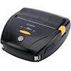 Sewoo POS Receipt Printers - Sewoo LK-P41 USB+SERIAL+Wi-Fi | ITSpot Computer Components