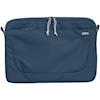 STM Laptop Carry Bags & Sleeves - STM Blazer Sleeve Fits up to 15 | ITSpot Computer Components