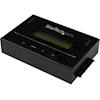 StarTech Accessories - StarTech 2.5/3.5 SATA HDD | ITSpot Computer Components