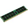 Server DDR4 RAM - Kingston 32GB DDR4-2400MHz REG ECC | ITSpot Computer Components