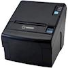 Sewoo POS Receipt Printers - Sewoo SLK-TE213 (300MM/SEC) USB + | ITSpot Computer Components